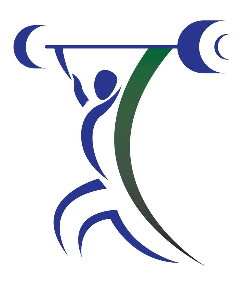 weightlifting club rh eusu ed ac uk weight lifting logos designs weight lifting logos