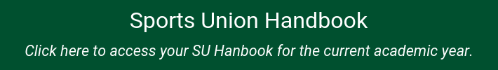 Click here to access your SU handbook for the current academic year