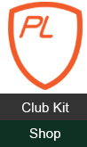 Playerlayer Club Kit - Shop